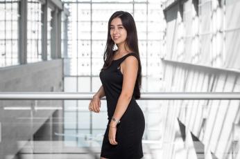 Laura Galvez - VP Training